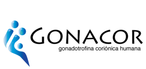 Gonacor-Logo-e1407891536262-300x142
