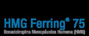 HMG-Ferring-Logo-e1407891513672-300x123