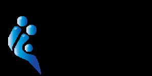 Menopur-Logo-e1407891480597-300x150